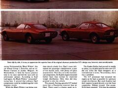 Magazine Article - CarCollector - Jan 1982 - 3