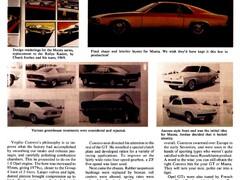Magazine Article - CarCollector - Jan 1982 - 5