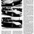 Magazine Article - CarCollector - Jan 1982 - 4