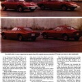 Magazine Article - CarCollector - Jan 1982 - 3