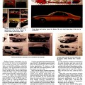 Magazine Article - CarCollector - Jan 1982 - 5