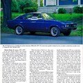 Magazine Article - CarCollector - Jan 1982 - 6