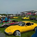 Carlisle2016_FRIDAY_10