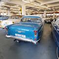 Vintage Opels - Russelsheim 2021