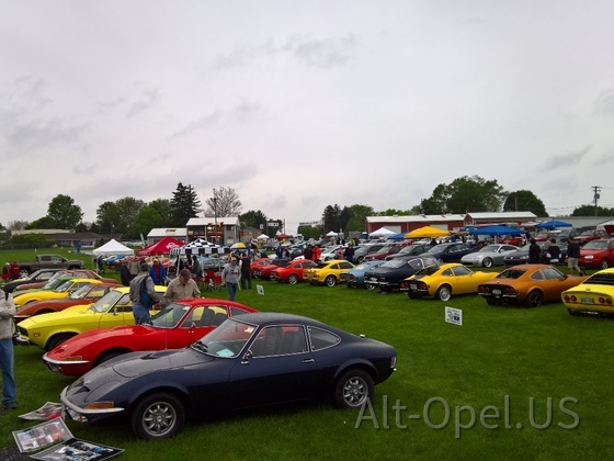 Carlisle2016_SATURDAY_01