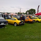Carlisle2016_SATURDAY_05