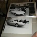 Private Photo Collection