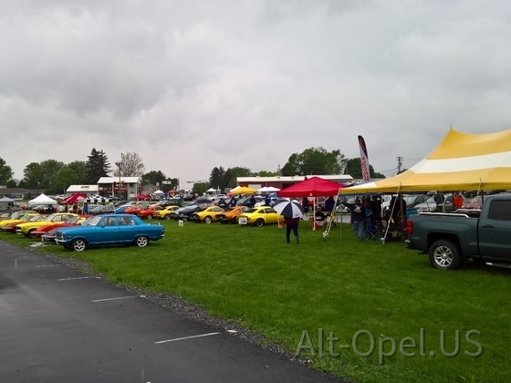 Carlisle2016_SATURDAY_07