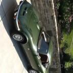 1969 1.1 Liter Ms.Opel