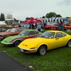 Carlisle2016_SATURDAY_04