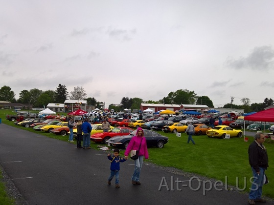 Carlisle2016_SATURDAY_02